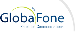 Globafone Satellite Phones