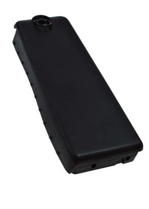 Iridium 9575 battery pack