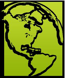worldwide satellite communications