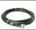 iridium antenna cable
