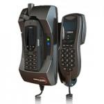 productASEDK050DockingStation9555