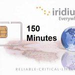 prepaidsimcard-150