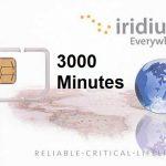 prepaidsimcard-3000