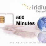 prepaidsimcard-500