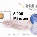 prepaidsimcard-5000