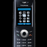 The world's only dual SIM satellite phone. Use your GSM SIM and a Thuraya SIM